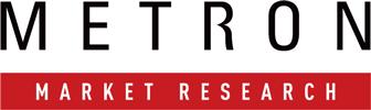 Metron Ricerche di Mercato