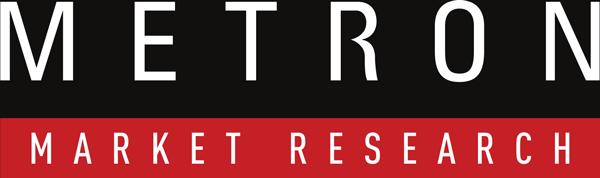 metron-ricerche-di-mercato-transparent