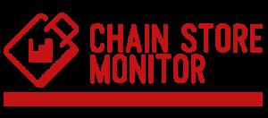 Chain Store Monitor - Indagini per catene di negozi