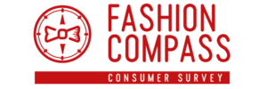Fashion Compass - Consumer Survey