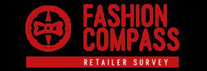 Fashion Compass - Retailer Survey