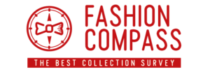 Fashion Compass - The Best Collection Survey