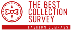 The Best Collection Survey