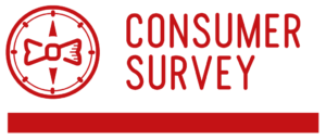 Fashion Market Research - Consumer Survey